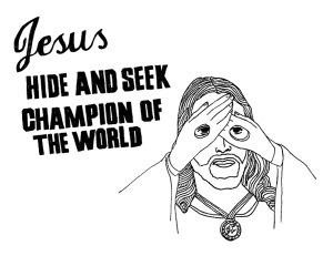 jesus_hidenseek_l1