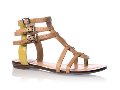 0009633109-1-kg-kate-tan-sandals-flats