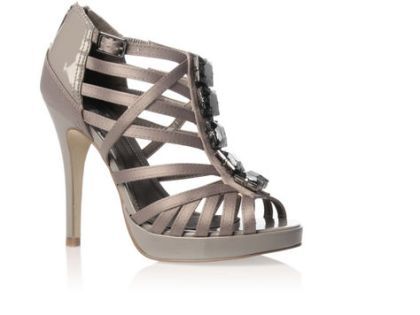 0120420639-1-carvela-gem-grey-sandals-platform