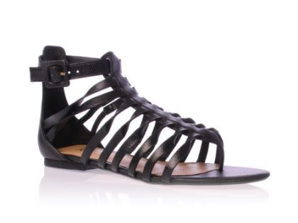 0142800109-1-kg-lianna-black-sandals-flats