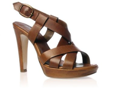 0375230109-1-carvela-kracker-brown-sandals-high-heels