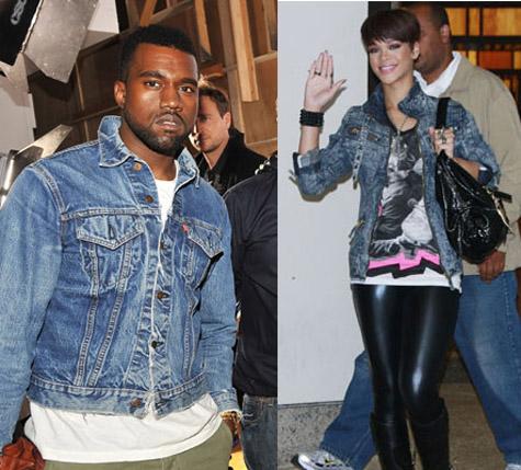 Denim Jacket Fashion