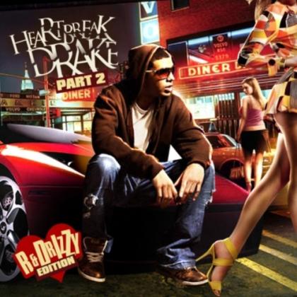 Drake_Heartbreak_Drake_Part_2-front-large