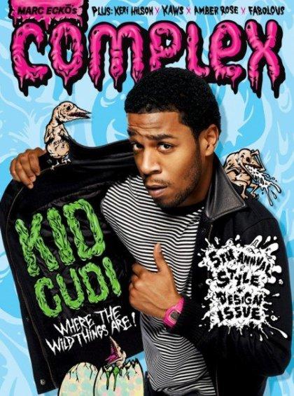kid-cudi-on-complex-450x606